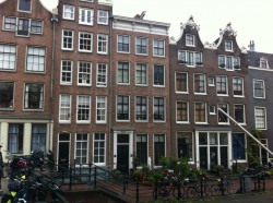 in-amsterdam-another-book-tour