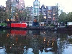 loved-amsterdam