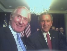 president-bush-and-keith