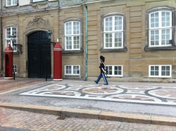 royal-palace-copenhagen