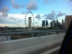 singapore-loved-the-city