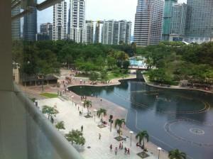 malaysia-book-tour-2013