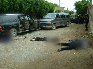 mexico-car-incident-1-undercover-a-novel-of-a-life